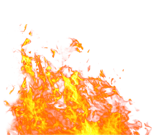 Fire Png Backdrops Backgrounds Black Background Images Png Images