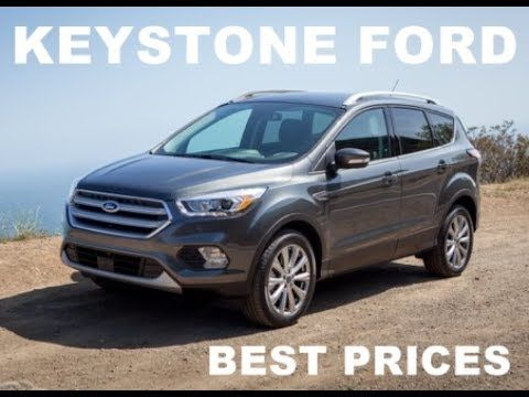Ford Escape Hagerstown Md Best Prices Large Selection Ford