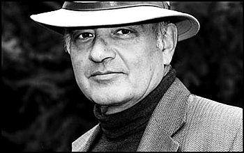 The Writing Life: Nicholas Delbanco | The Washington Post