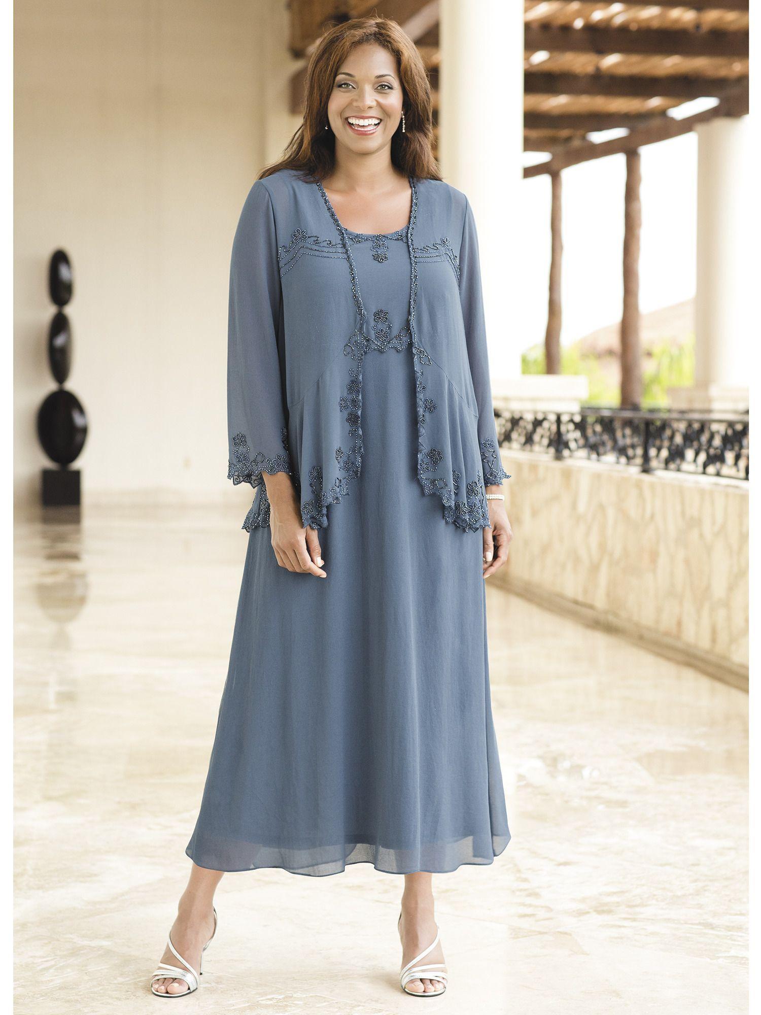 Enchanted Evenings Jacket Dress Buy Evening Dress Evening Dresses Evening Jacket Dress