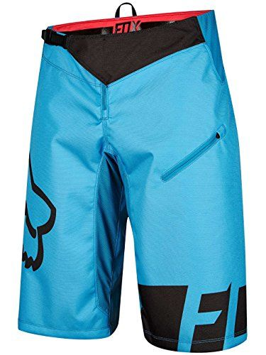 Merchhub On Mountain Bike Clothing Men Bike Clothes