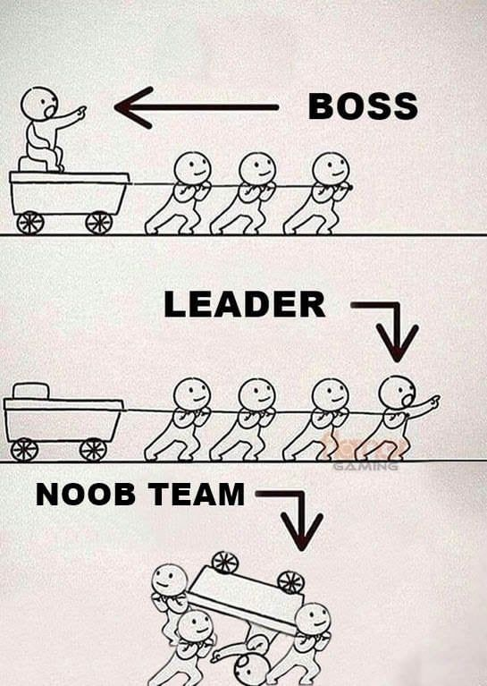 That's True [Gaming lol league of legends]