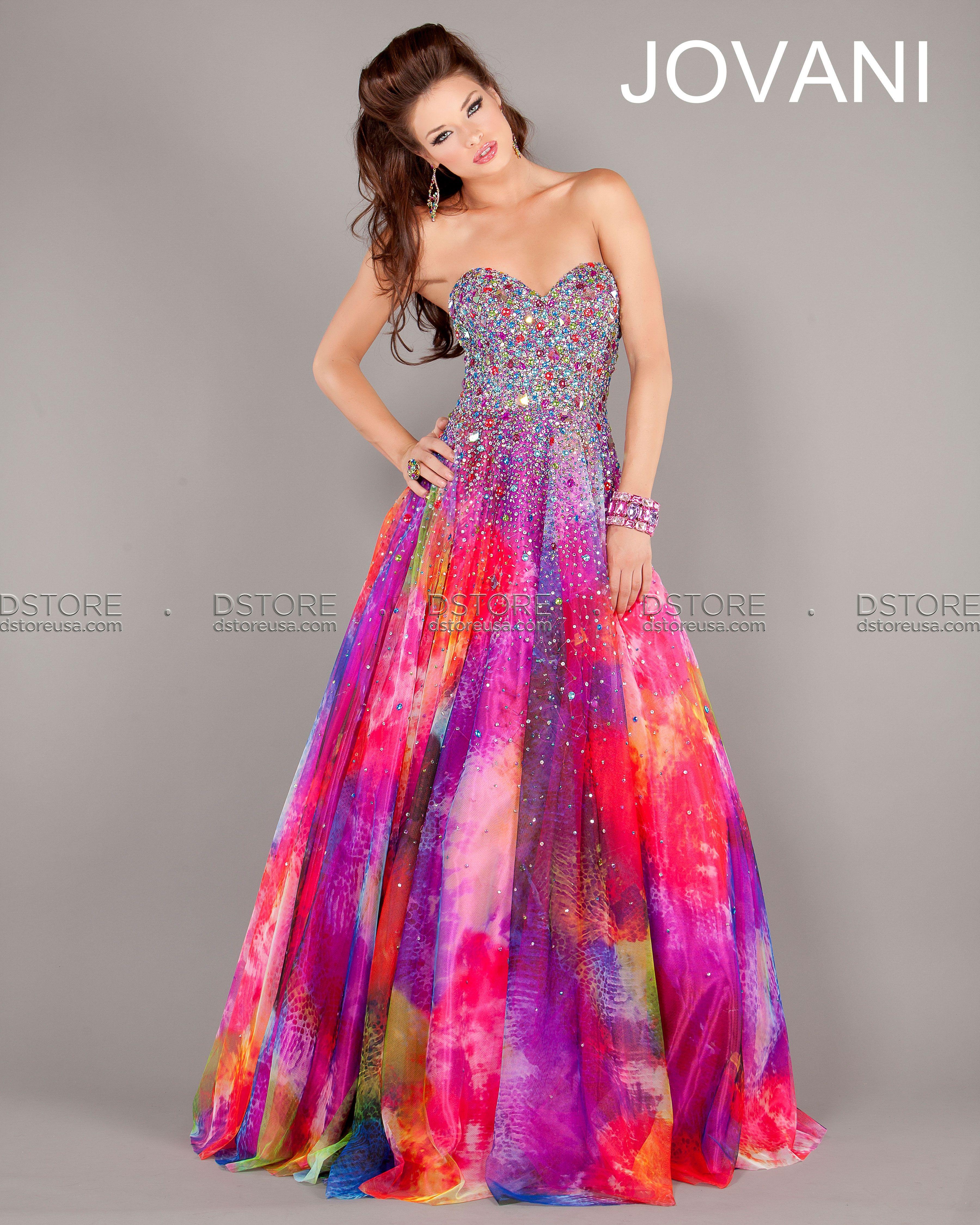 Vestido | Cute Dresses (Community) | Pinterest | Vestiditos, Damas y ...