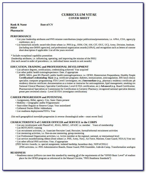 Registered Pharmacist Resume Pdf Resume Resume Examples In 2020 Cv Template Resume Pdf Cv Design Template