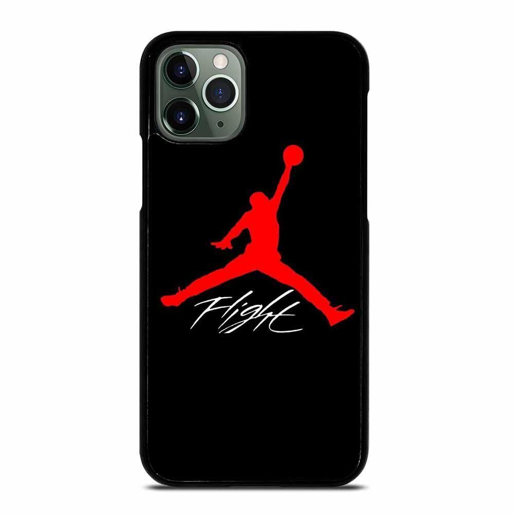 Air jordan logo iphone 11 pro max case iphone 11 jordan