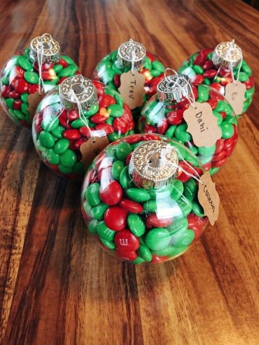 Office Christmas Gift Ideas Homemade from i.pinimg.com