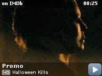 Halloween 2020 Imbd Halloween Kills (2020)   IMDb (With images)   Halloween movies