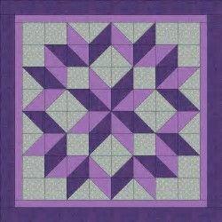 Image result for crazy quilt patterns free printable | quilt ... : free printable quilt patterns - Adamdwight.com