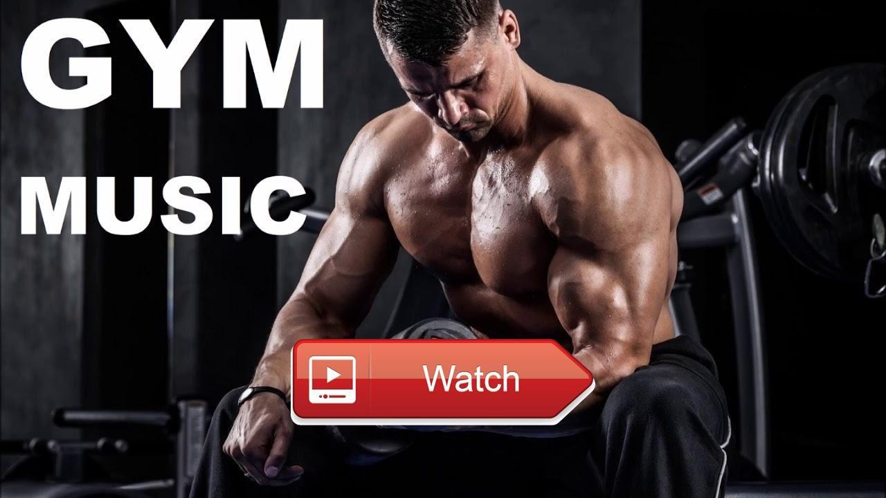 Hip Hop Workout Music 17 Gym Training Motivation Training Motivation