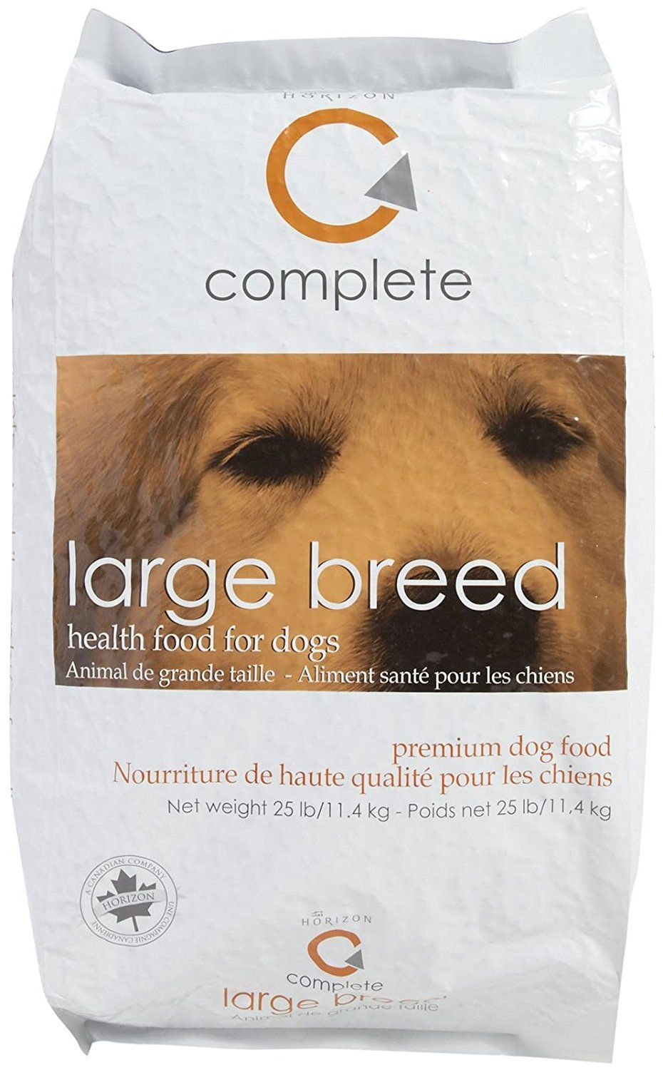 wellness complete health large breed