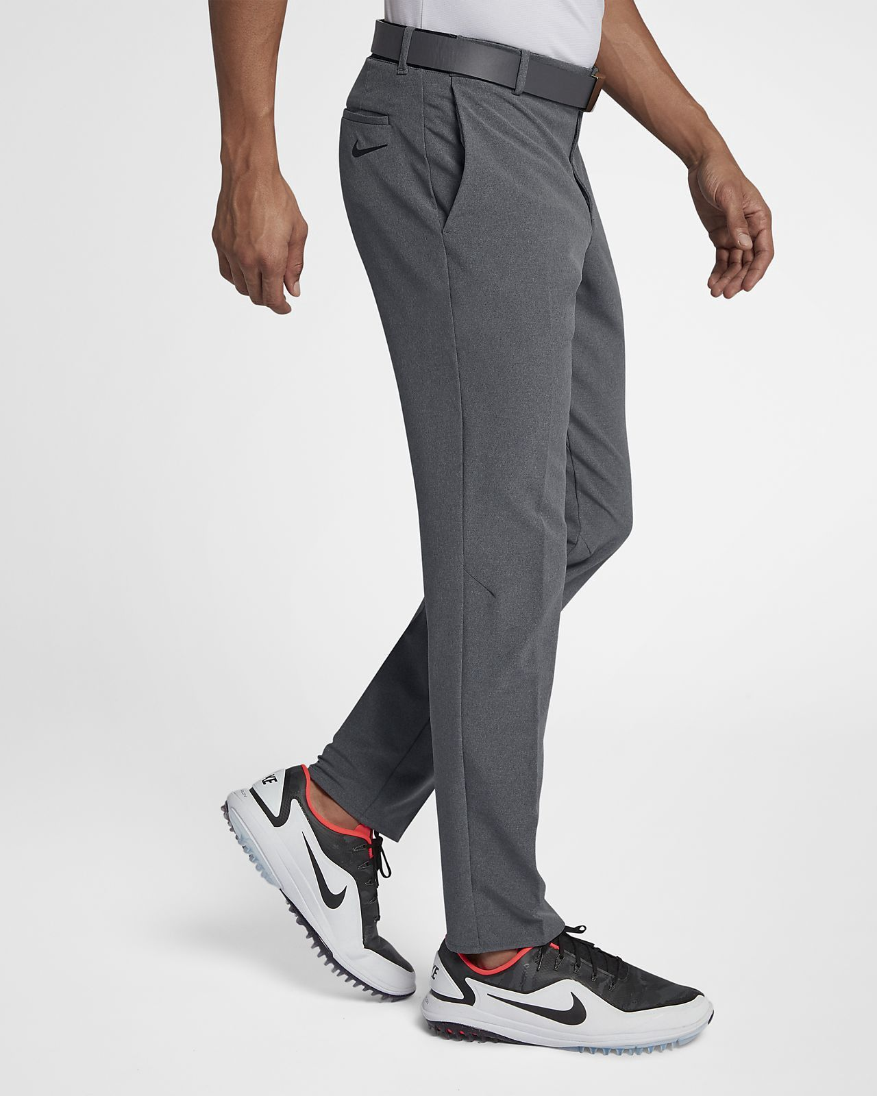 huge discount fashion 2019 best Nike Flex Men's Slim Fit Golf Pants - 30/30 in 2019 | Golf ...