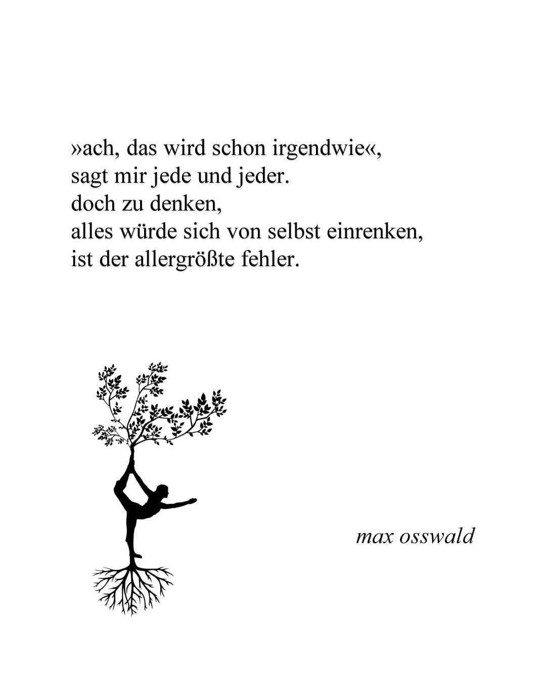 Zum Tag Der Umwelt Tag Der Umwelt Gedichte Lyrik