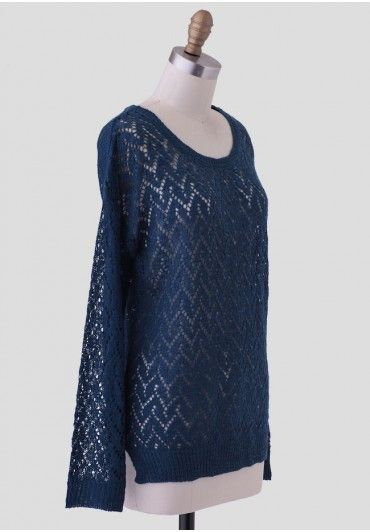 Cozy & Cute Sweaters & Cardigans for Women   Ruche
