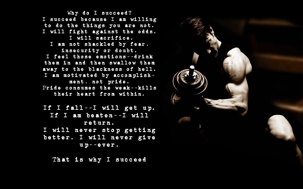 Most Motivational Wallpapers Page 11 Bodybuilding Com Forums Wrestling Quotes Best Motivational Quotes Motivation