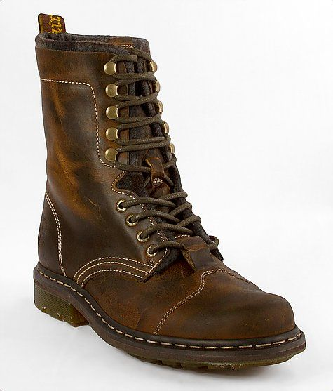 Dr. Martens Castagno Boot
