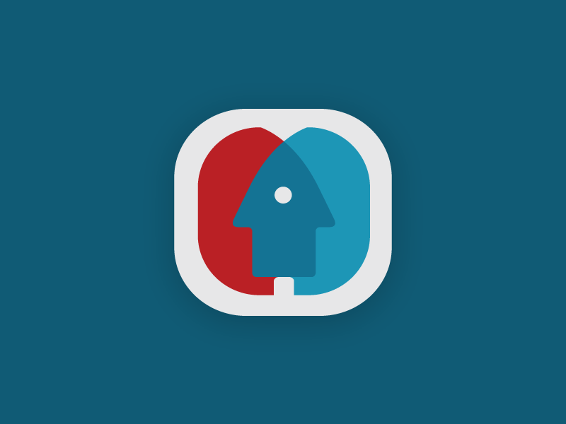 Face To Face Logo Calendar Design Inspiration Charity Logos Logos