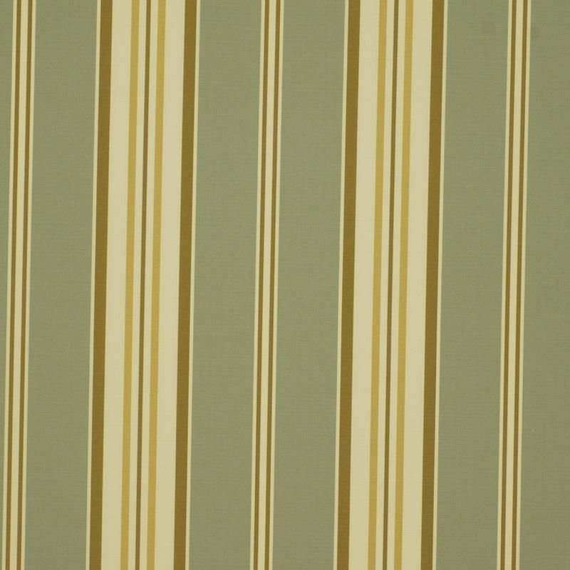 Robert Allen Fabric 161203 Key Biscayne Spa