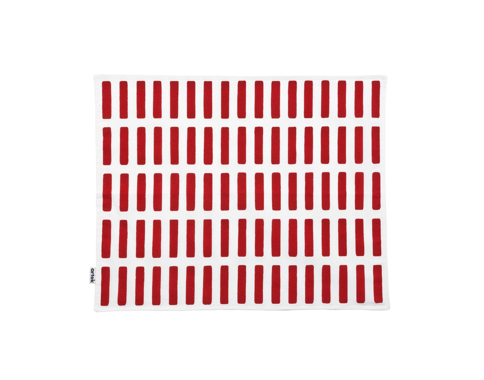 artek usa - place mat siena – abc collection – artek artek usa dining room