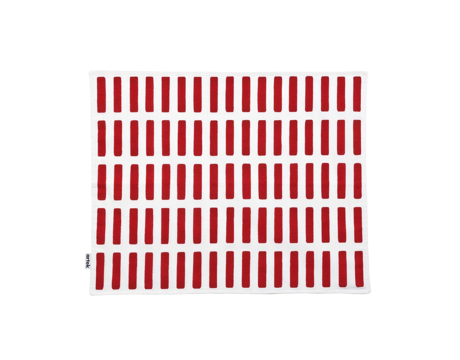 PLACE MAT SIENA – ABC COLLECTION – ARTEK | Artek USA