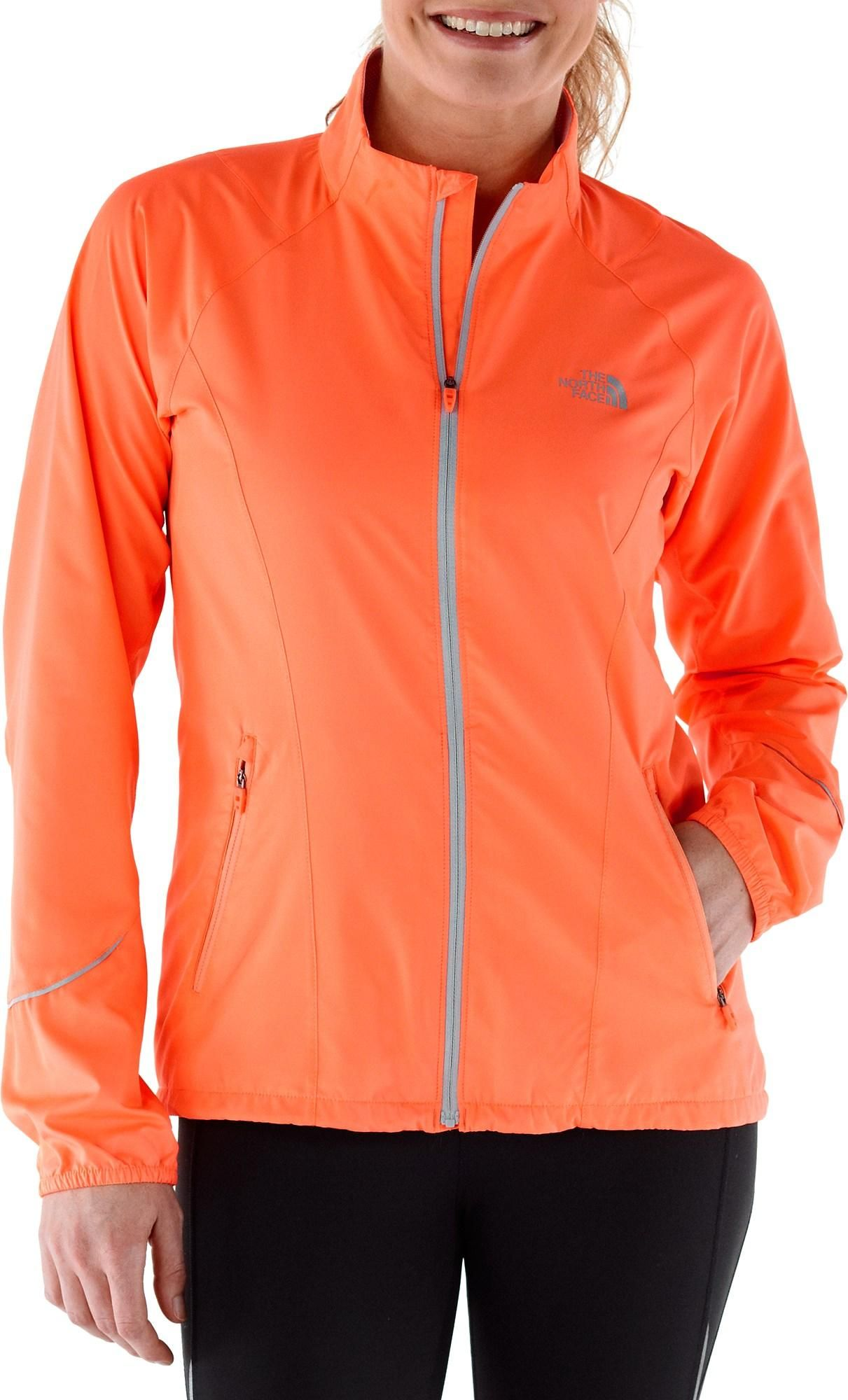 The North Face Torpedo Jacket - Women's | REI Co-op ...