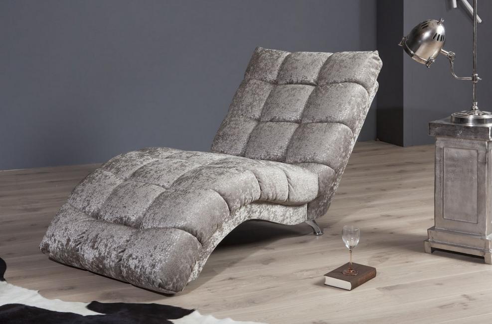 Relaxliege-wohnzimmer-Stuhl-Wohnzimmer-zum-Entspannen | Chill out ...