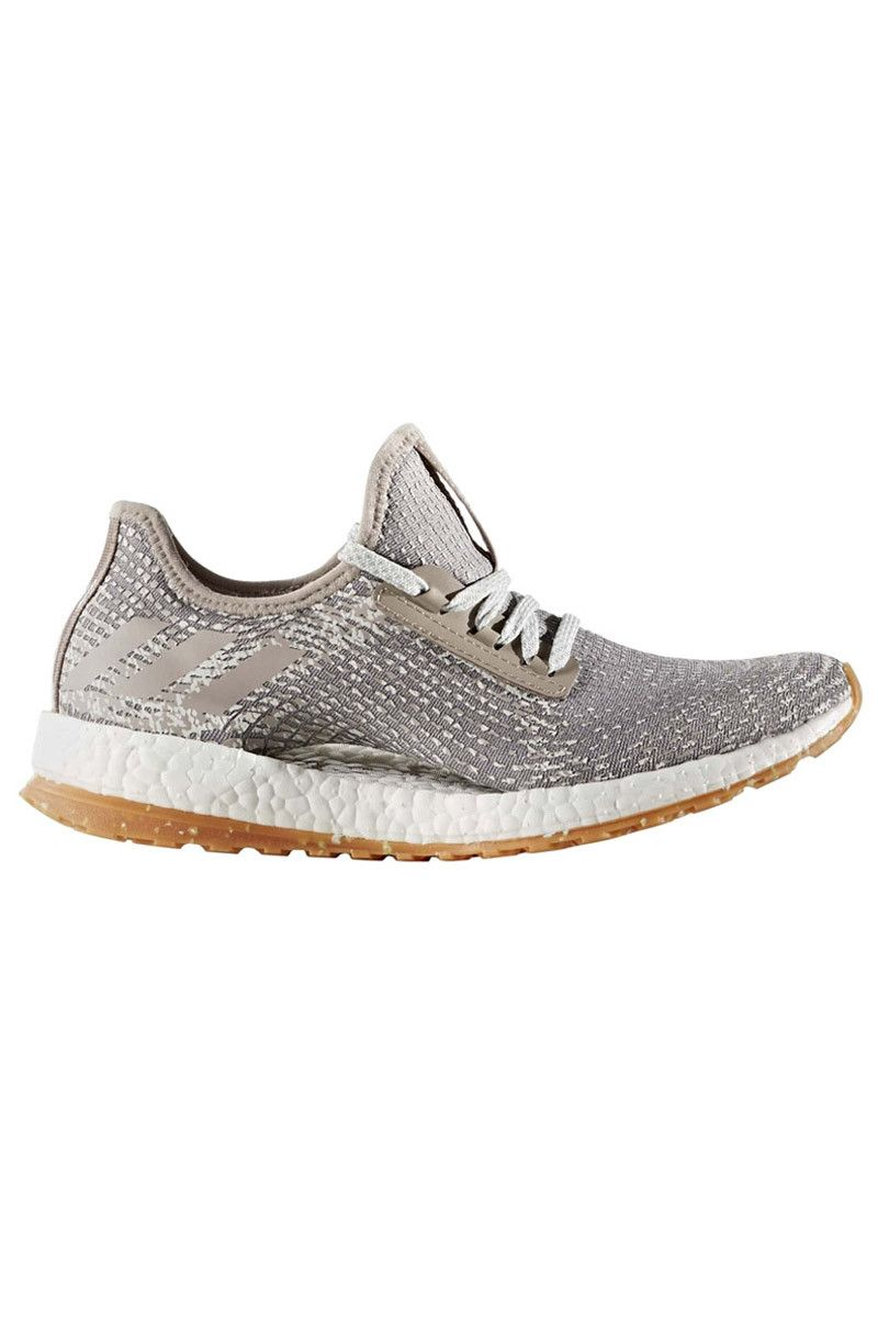Adidas Pure Boost X Atr This Special Edition Offers Everything You Love About The Infamous Boost Running Trainer With Adidas Pure Boost Shoes Red Sole Shoes