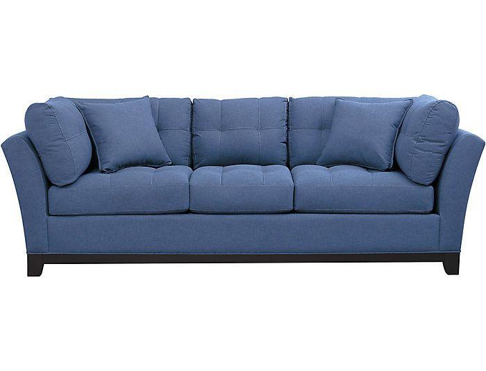 Best Illusions Ii Linen Sofa Quality Sofas Sofa Linen Sofa 400 x 300