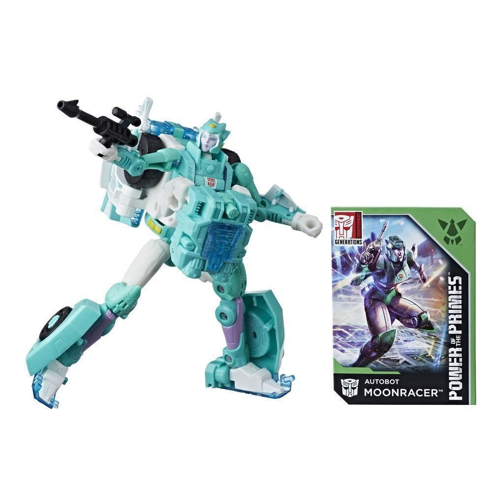 NEW!Transformers G1 Scourge reissue brand new Gift!