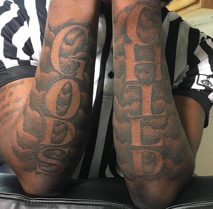 Pin By P On I N K Dark Skin Tattoo Skin Tear Tattoo Men Tattoos Arm Sleeve