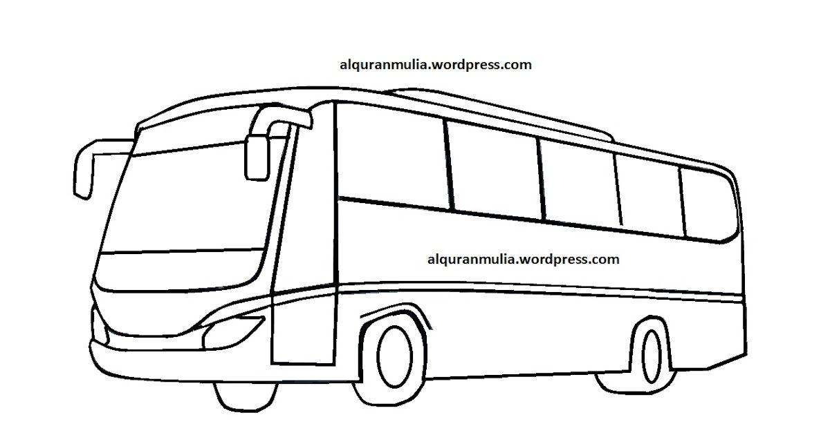 23 Gambar Kartun Mobil Bus Indeks Berita Terbaru Hari Ini Dari Peristiwa Kecelakaan Kriminal Hukum Berita Unik Politik Dan Liputan Kartun Gambar Kartun Mobil