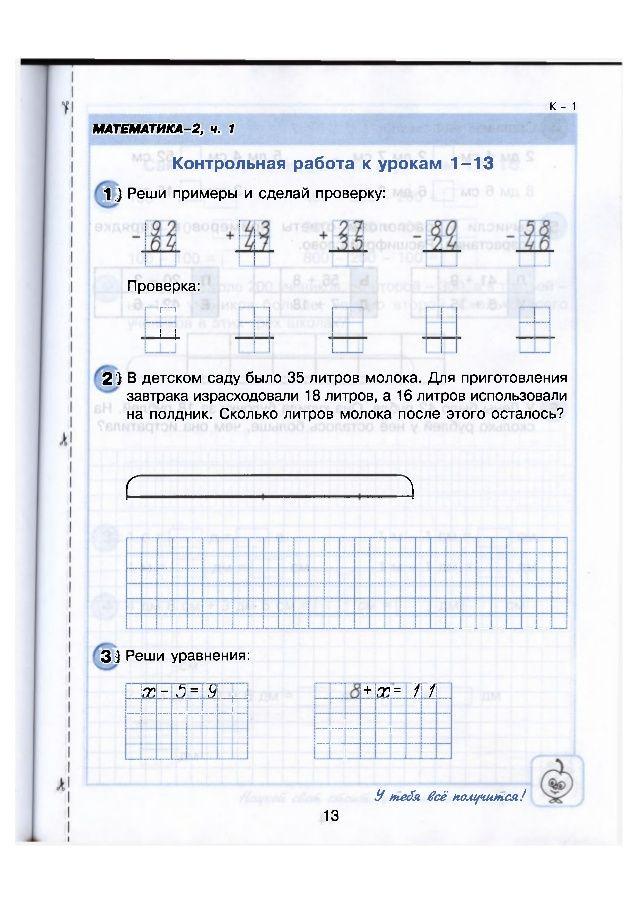 Гдз по русскому языку греков чижов