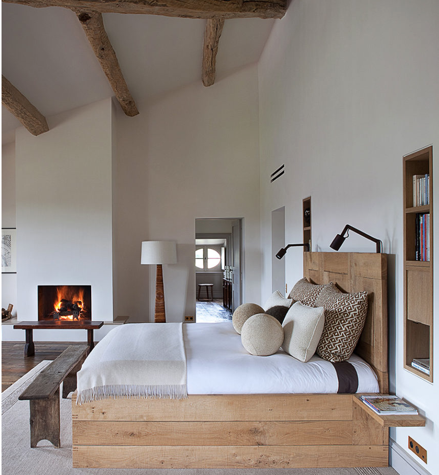 85 best industrial rustic interiors images living room bedrooms home decor
