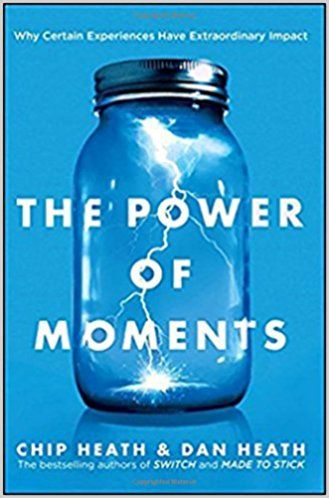 Pdf download the power of moments why certain experiences have pdf download the power of moments why certain experiences have extraordinary impact free pdf fandeluxe Images