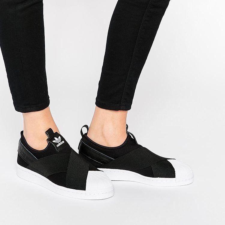Black ·