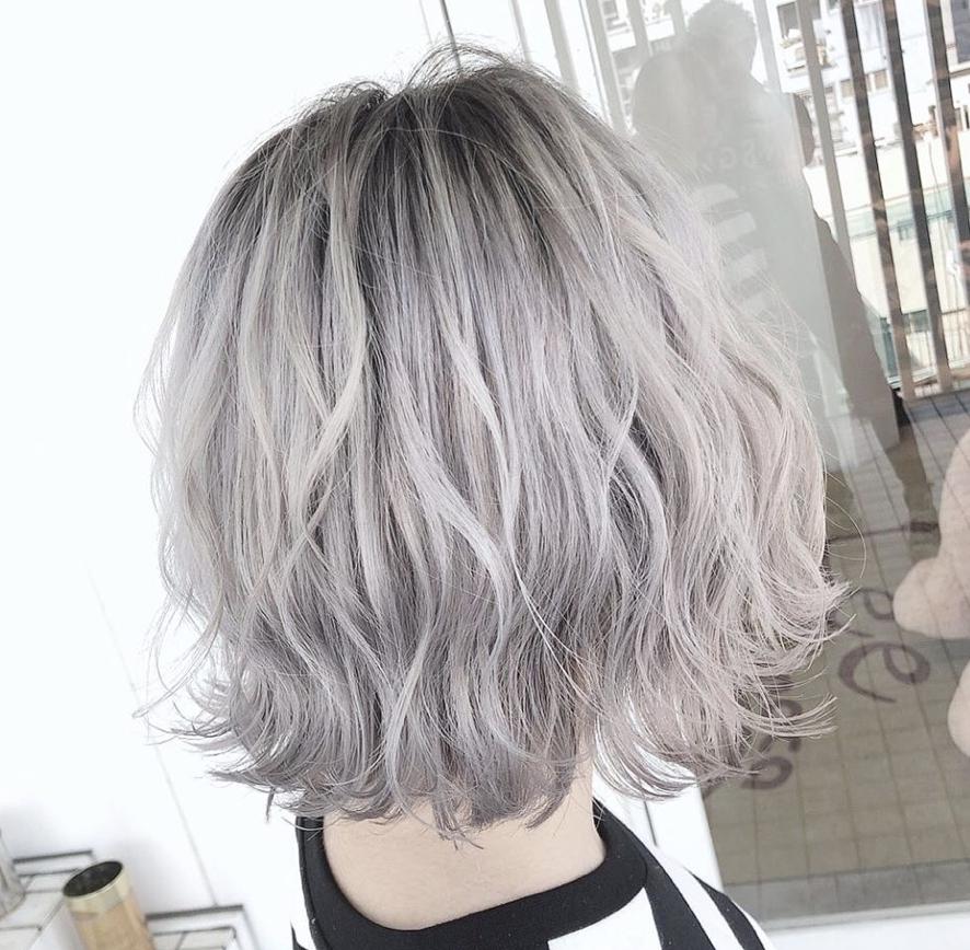 ボード Hair Makeup のピン