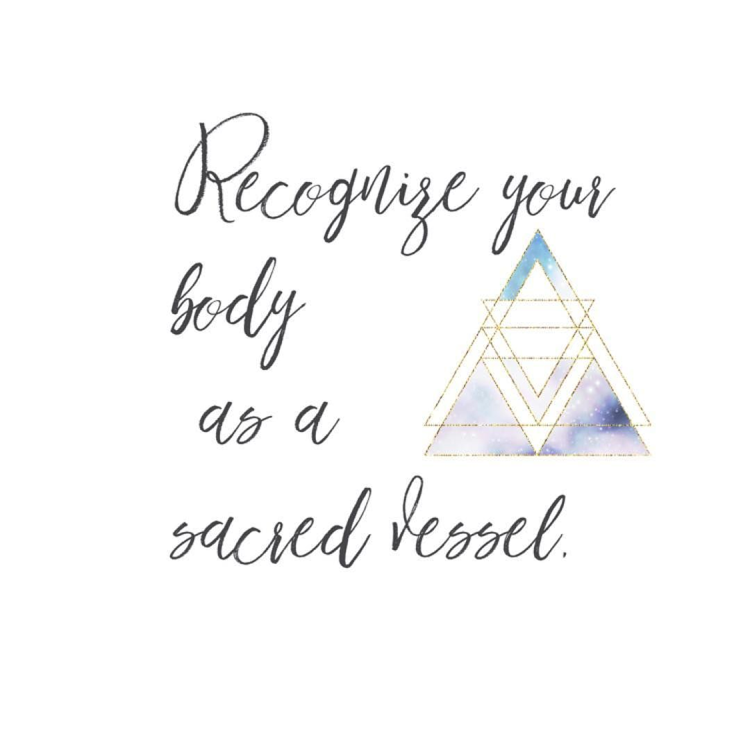 Pin By Flowering Heart On Sacred Self Care