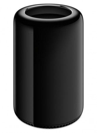 Νέος Mac Pro, Με επεξεργαστές Intel Xeon E5 - http://www.greekradar.gr/neos-mac-pro-me-epexergastes-intel-xeon-e5/