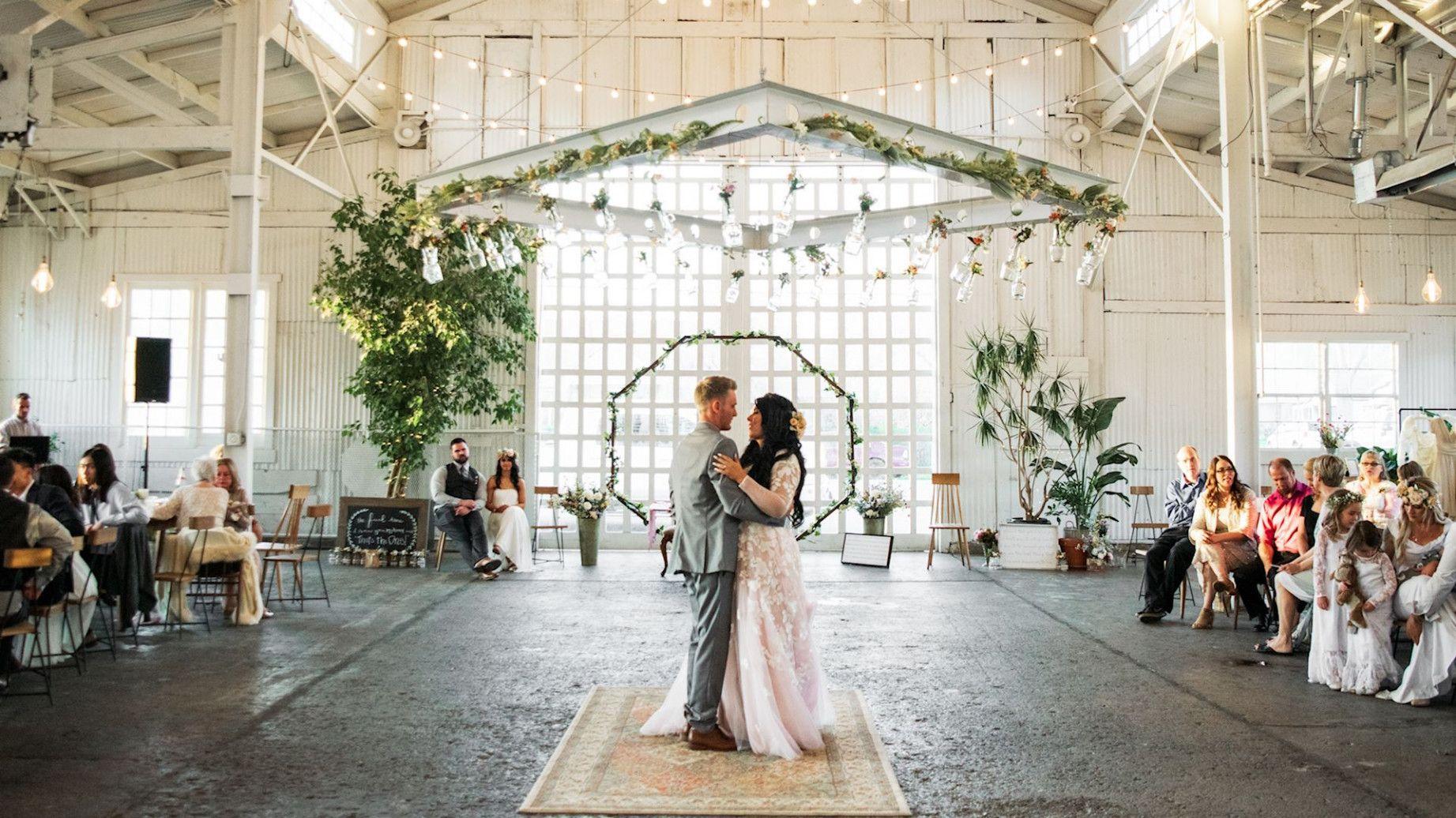 The 11 Secrets You Will Never Know About Weddings Budget Pernikahan Lagu Pernikahan Dekorasi Perkawinan