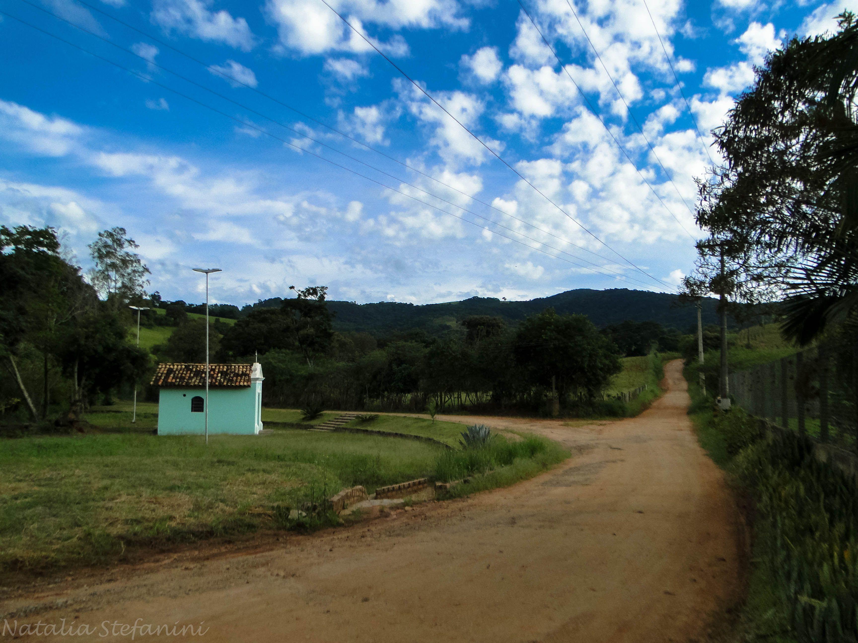 Itatiba - Brasil