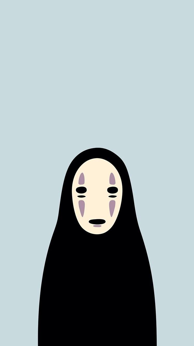 Pin By Sorin Janosi On Strings Studio Ghibli Art Spirited Away