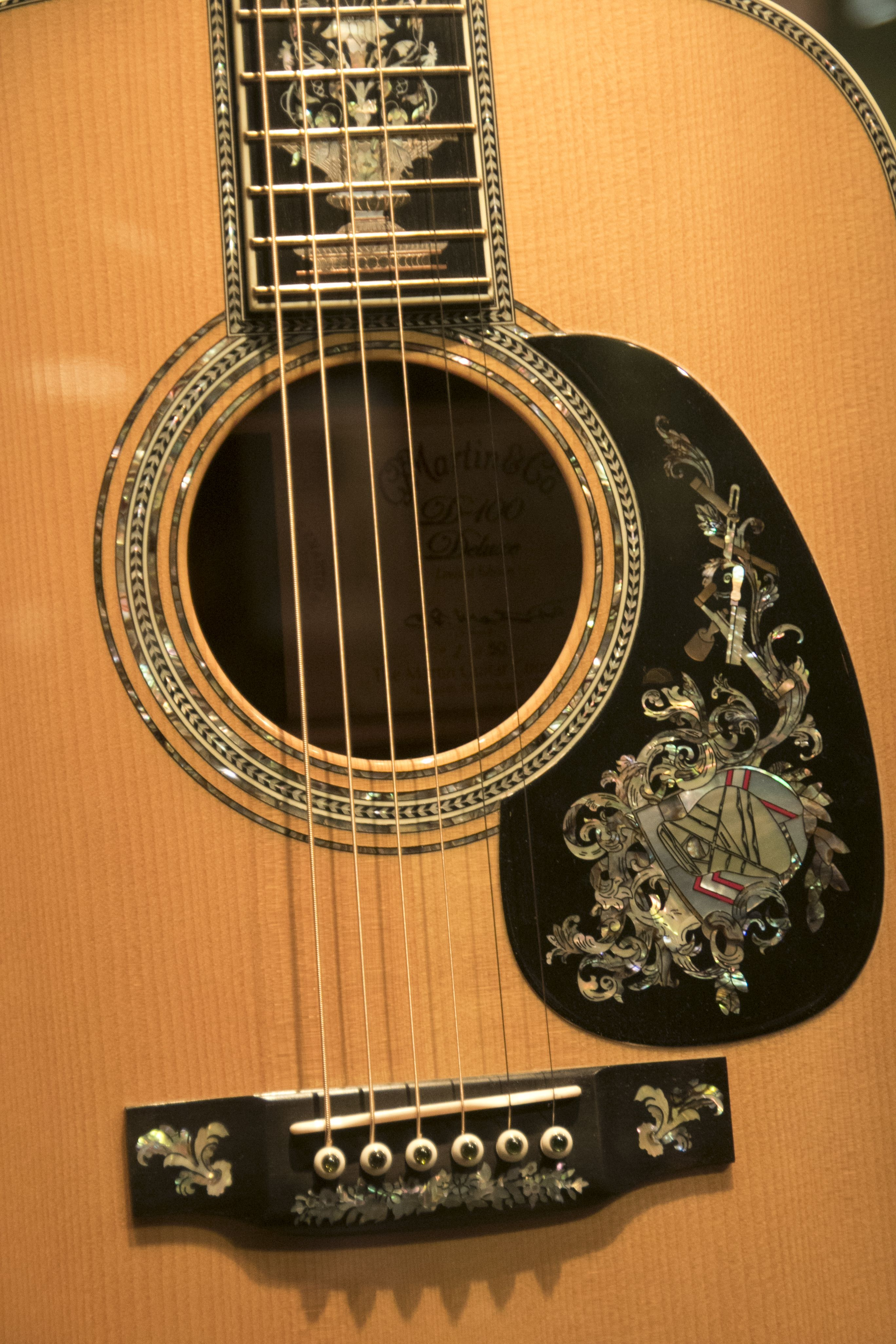 martin guitar factory image martin guitars martin acoustic guitar acoustic guitar acoustic. Black Bedroom Furniture Sets. Home Design Ideas