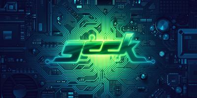 Computer Study Electronics Wallpaper Electronics Background Electronics Logo
