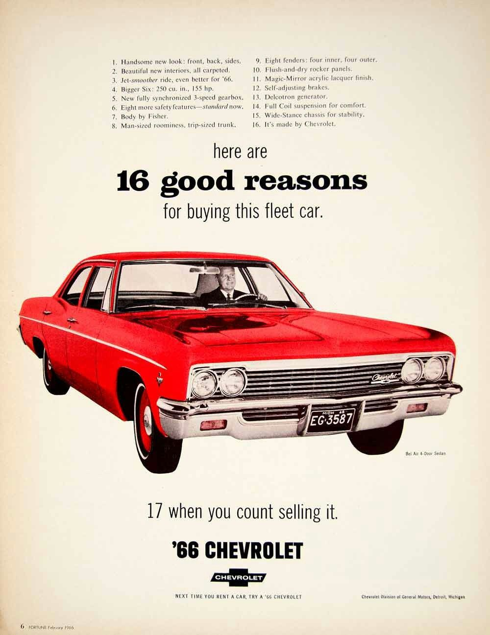 1957 Chevy Bel Air Poster Front Suspension Pin George On Pinterest 1000x1297
