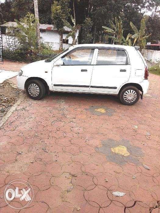2 Used 2000 Maruti Suzuki Zen Car For Sale In Delhi Ncr Id