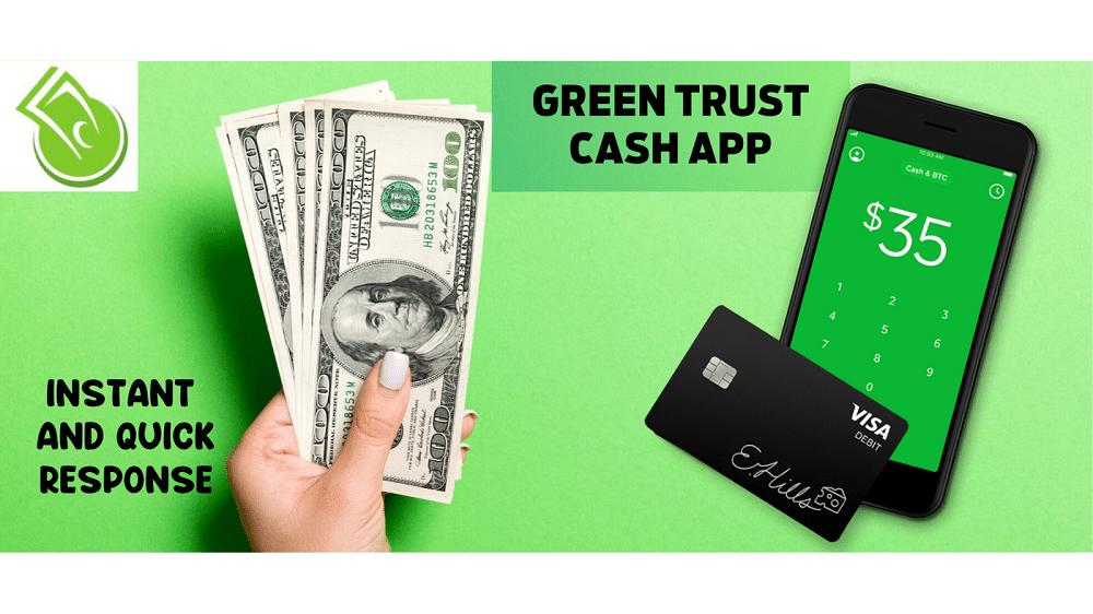 Activate Cash App Card in 2020 Send money, App login, App