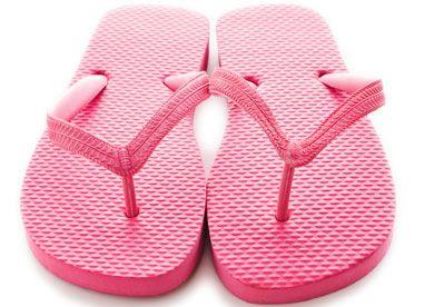 Target Coupons Womens Flip Flops Flip Flop Shoes Latest Shoe Trends
