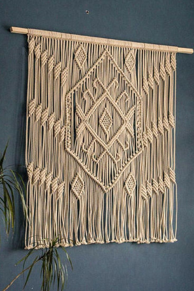 Pin by macrame and dreamcatcher decor on featherfromtheforest
