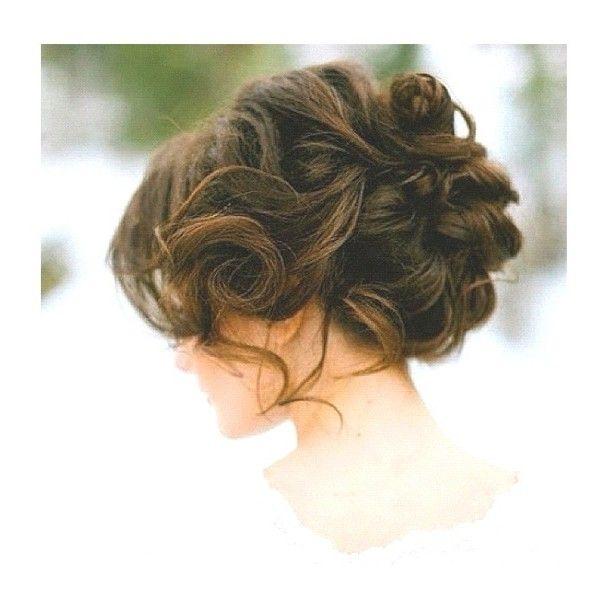 Silver Pink And Black Masquerade Ball Mask Medium Hair Styles Hair Styles Wedding Hairstyles For Long Hair