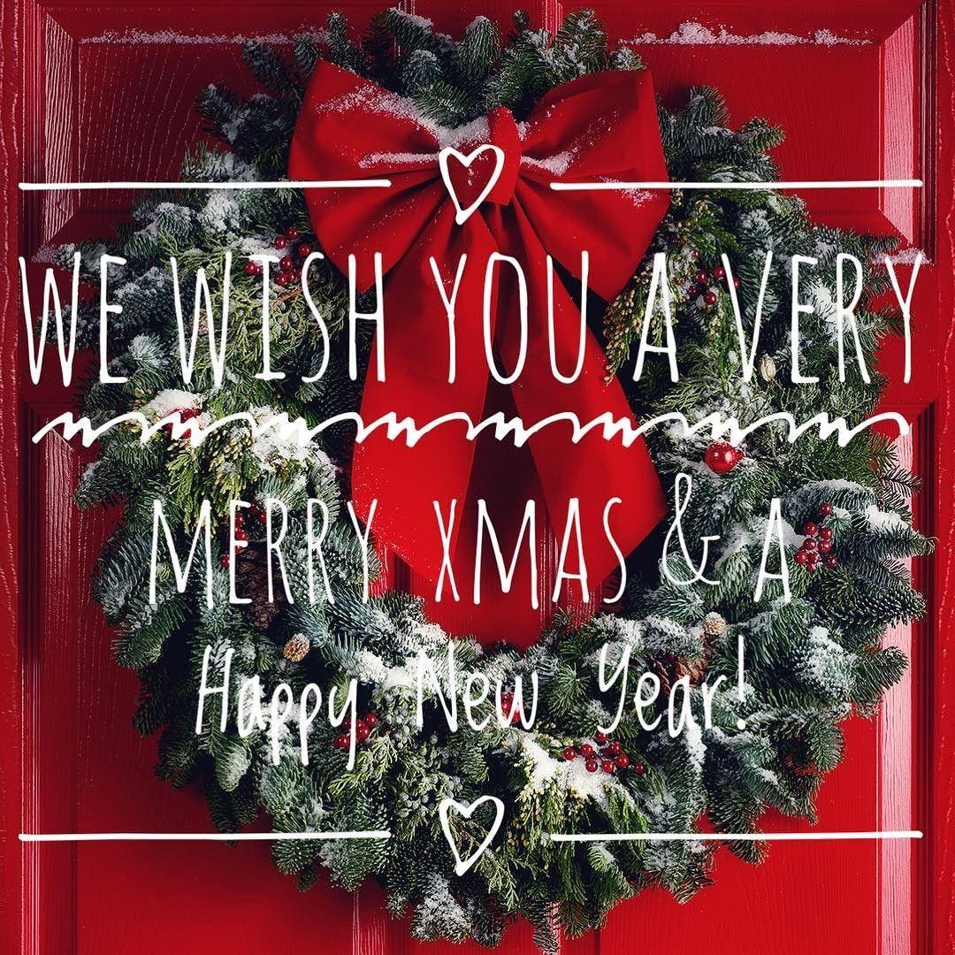 Wishing You All The Joy And Happiness Merrychristmas Happynewyear Welcometoshowroom 2017 2018 B2b B2c On Holiday Decor Custom Made Gift Merry Xmas