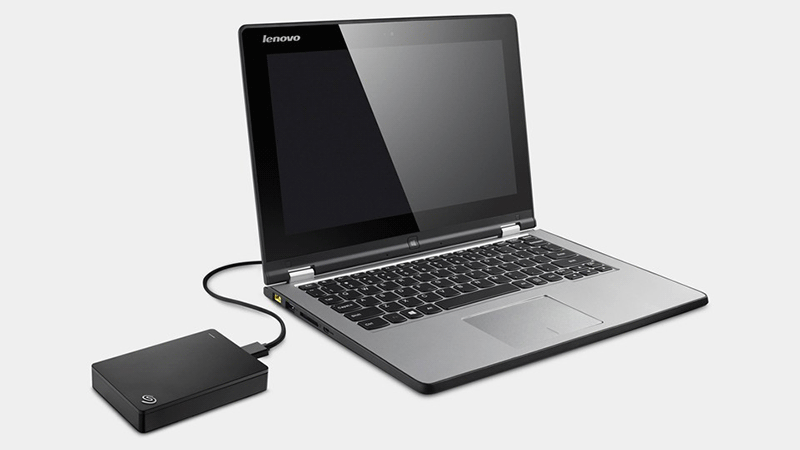 All You Need To Know For External Hard Drive Recovery With Images